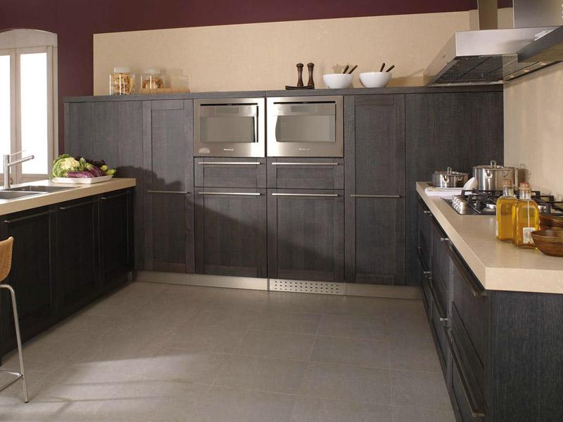 Kuchyně G700