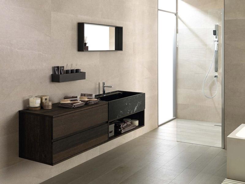Koupelnový nábytek Te