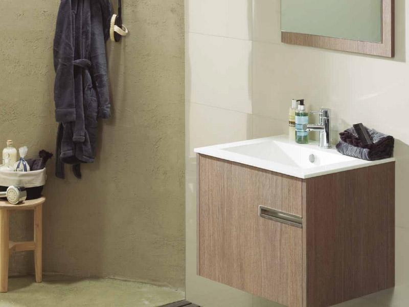Koupelnový nábytek Urban