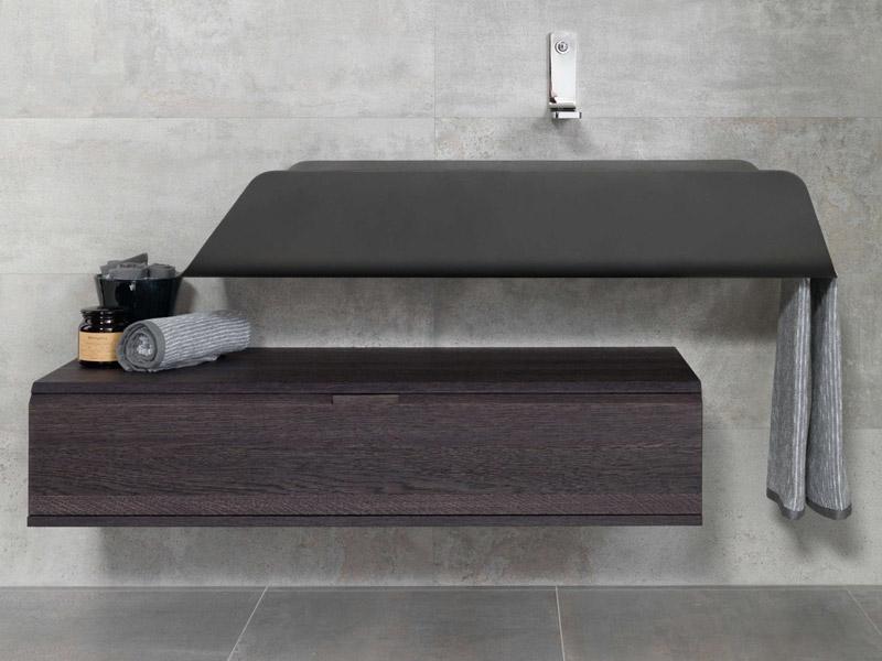 Koupelnový nábytek Jam
