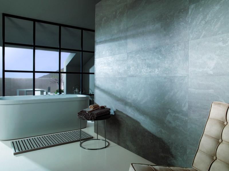 Koupelna - expozice 44