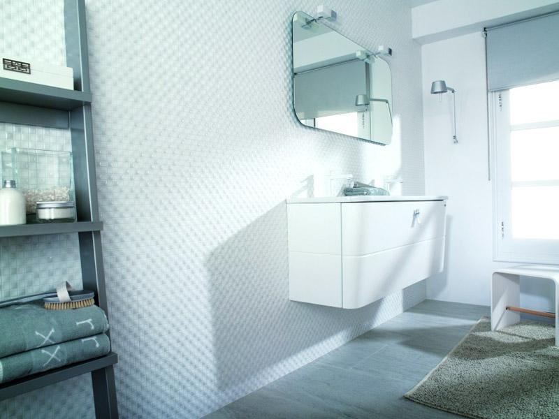 Koupelna - expozice 40