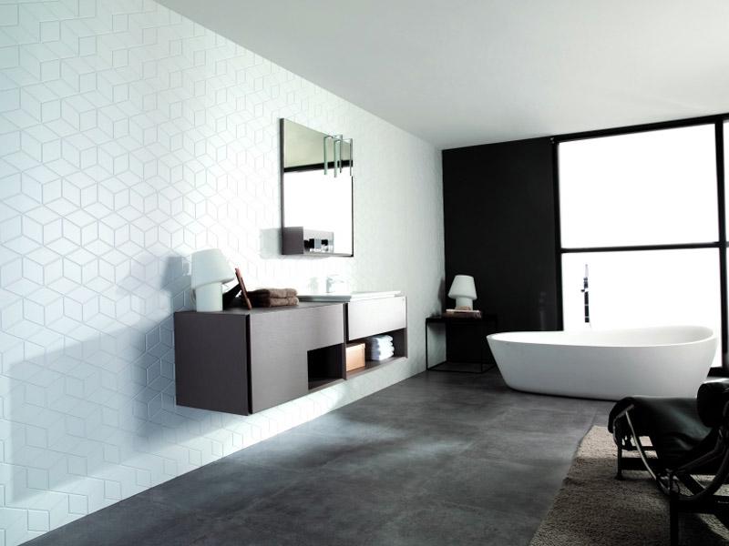 Koupelna - expozice 09