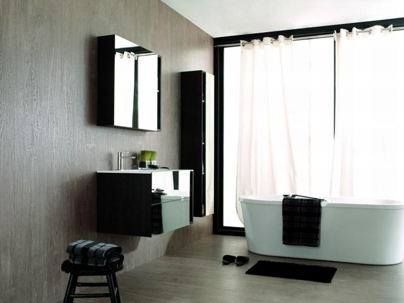 Koupelna - expozice 10