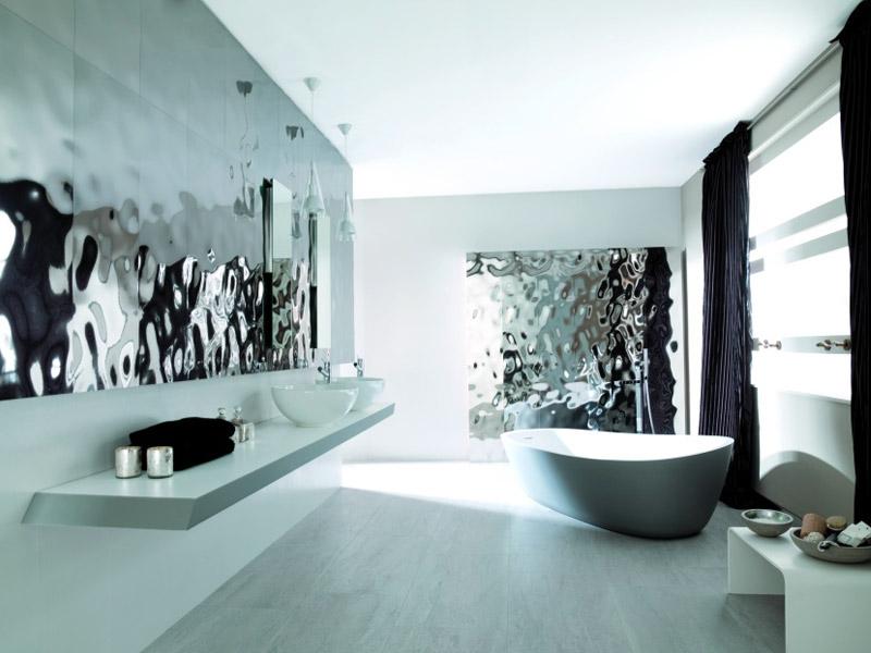 Koupelna - expozice 13