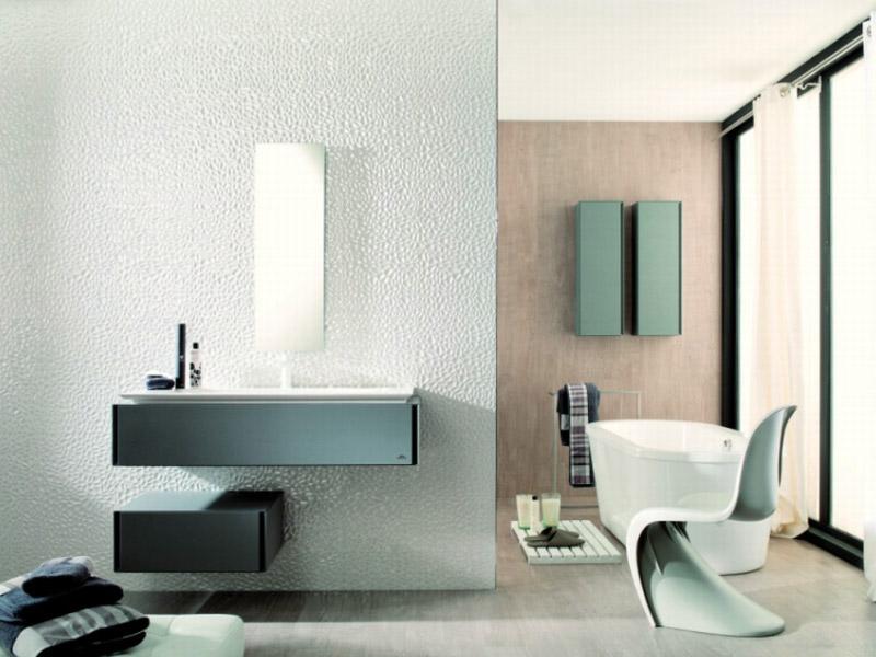 Koupelna - expozice 15
