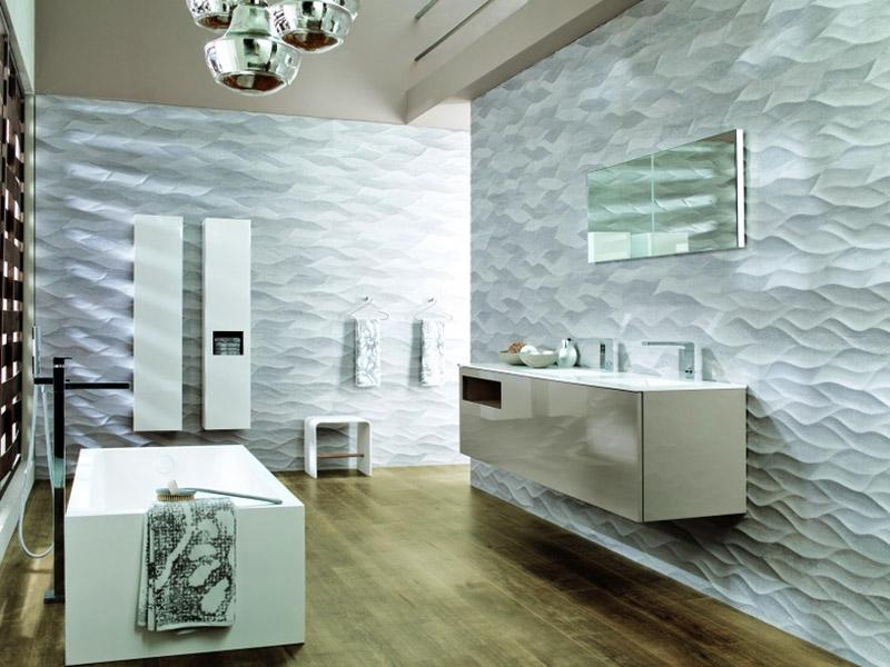 Koupelna - expozice 16