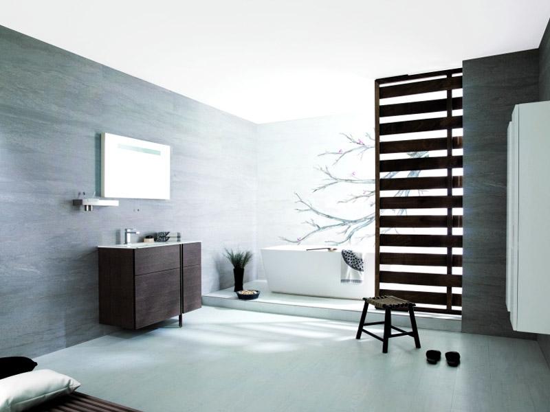 Koupelna - expozice 17