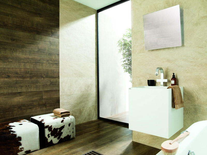 Koupelna - expozice 18