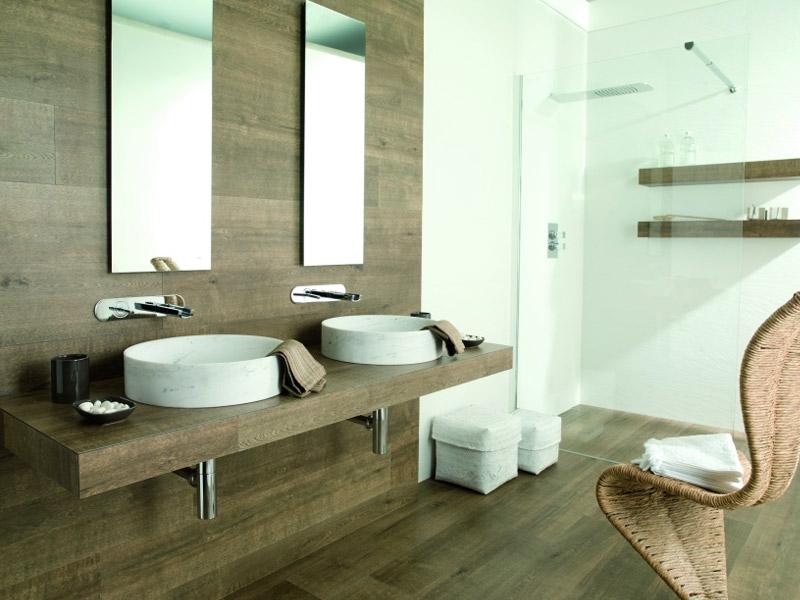 Koupelna - expozice 19