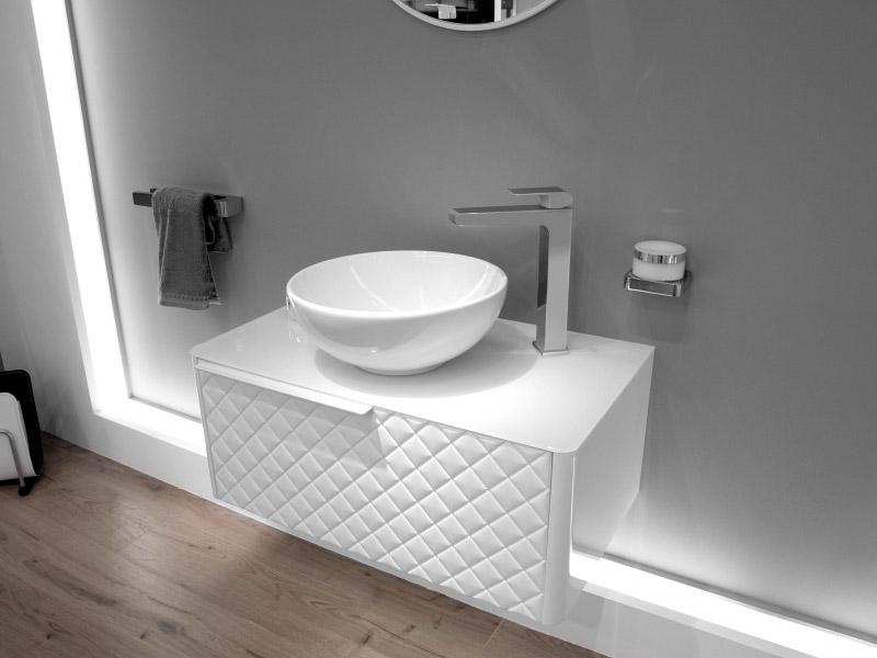 Koupelna - expozice 20