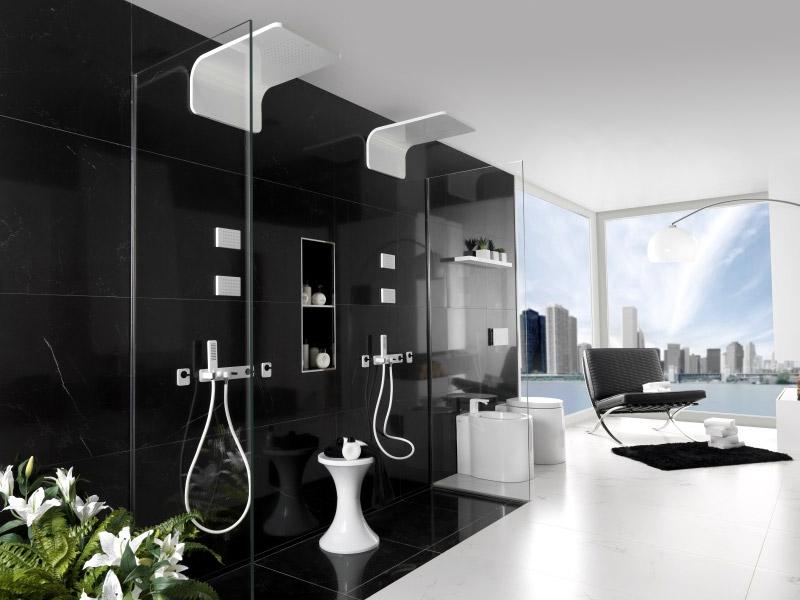 Koupelna - expozice 22