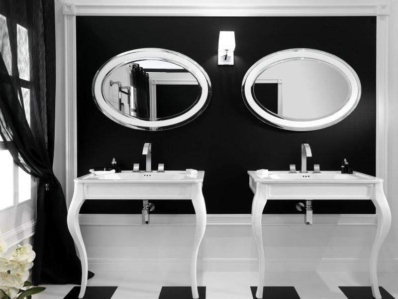 Koupelna - expozice 23