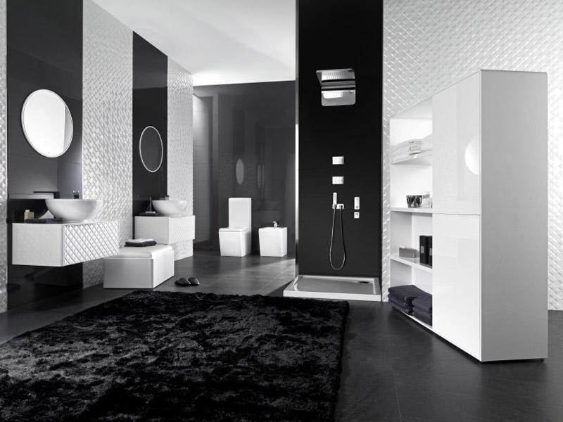 Koupelna - expozice 24