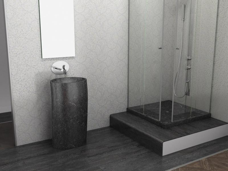 Koupelna - expozice 26