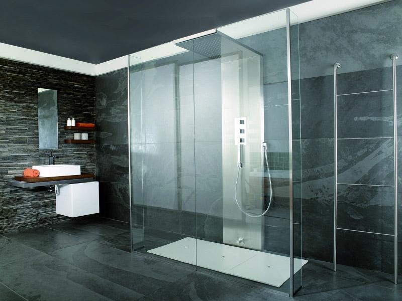 Koupelna - expozice 28