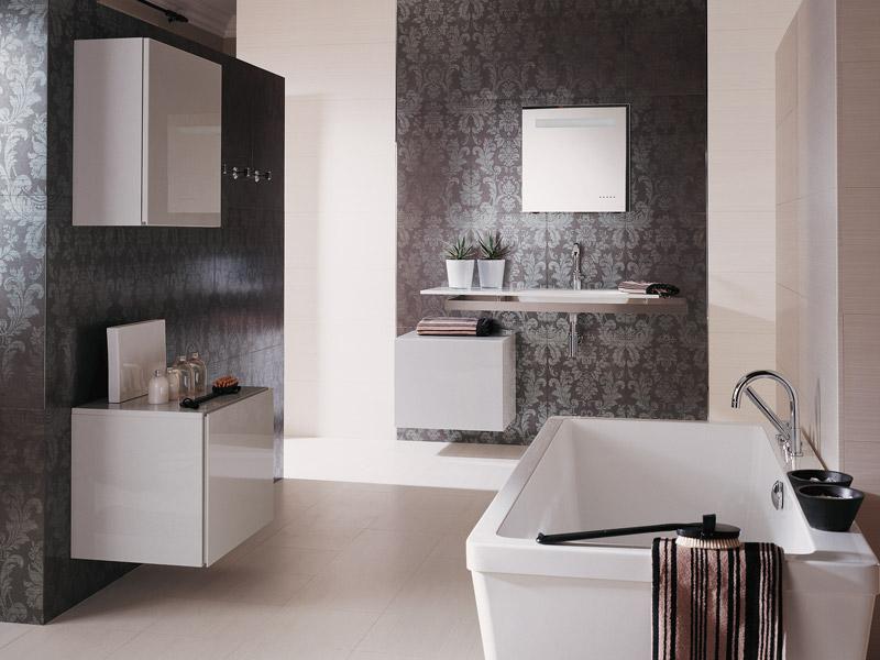 Koupelna - expozice 29