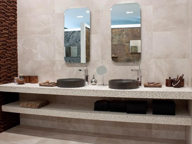 Koupelna - expozice 31