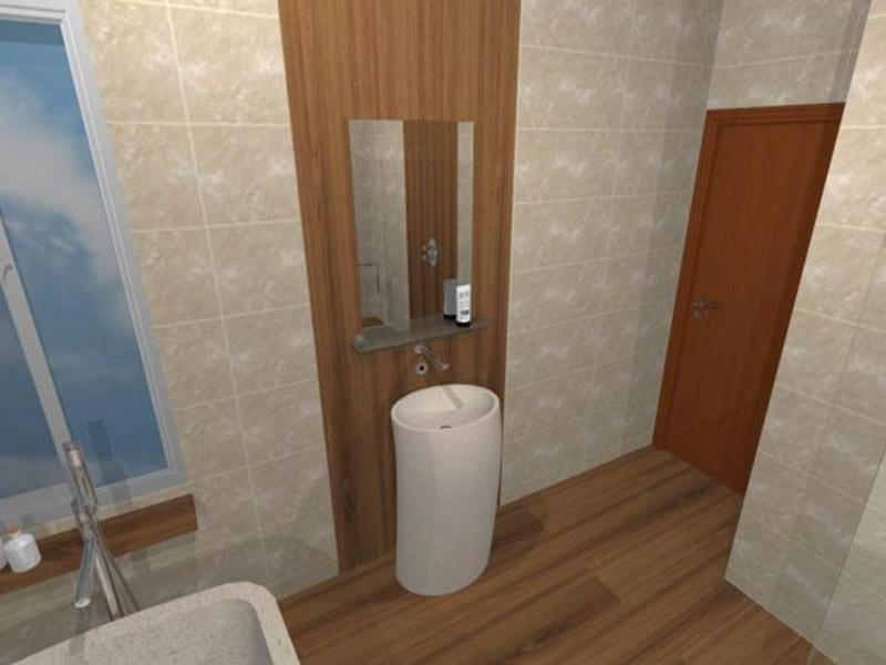 3D vizualizace - 08