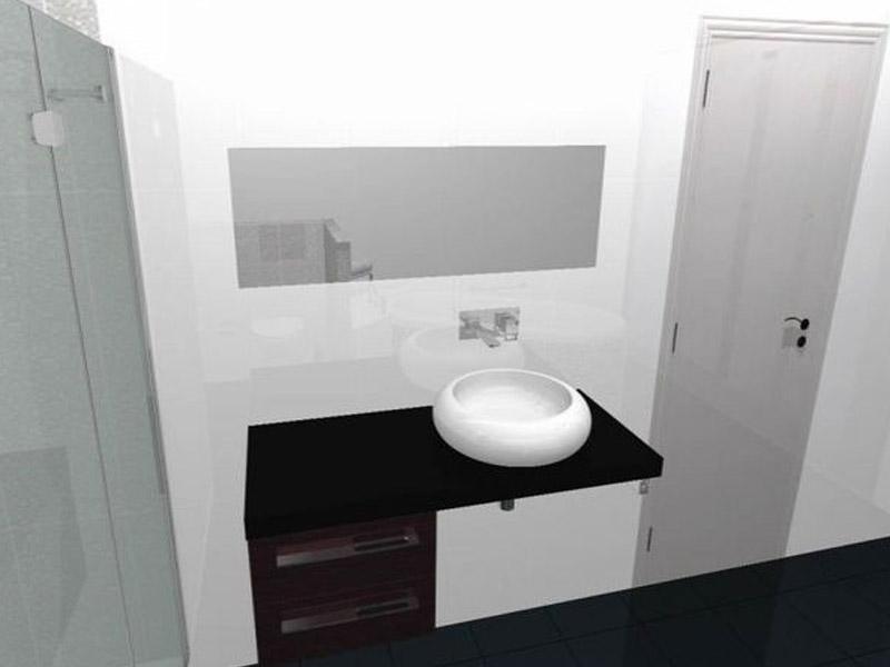 3D vizualizace - 18