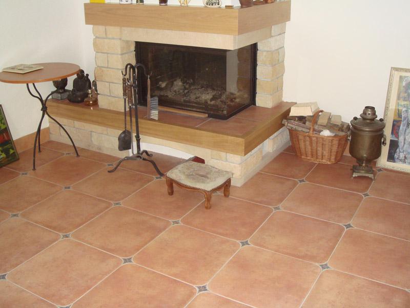 Rekonstrukce rodinného domu 2-08