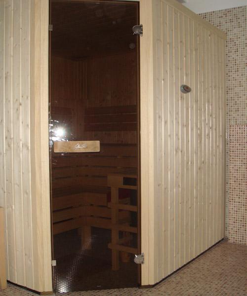 Rekonstrukce rodinného domu 2-09