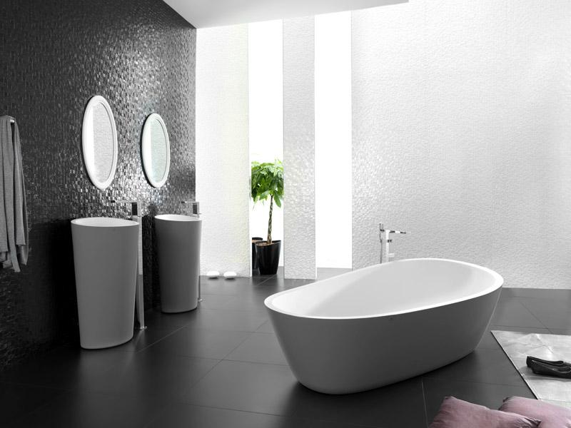 Koupelna - expozice 33