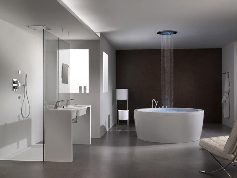 Koupelna - expozice 04