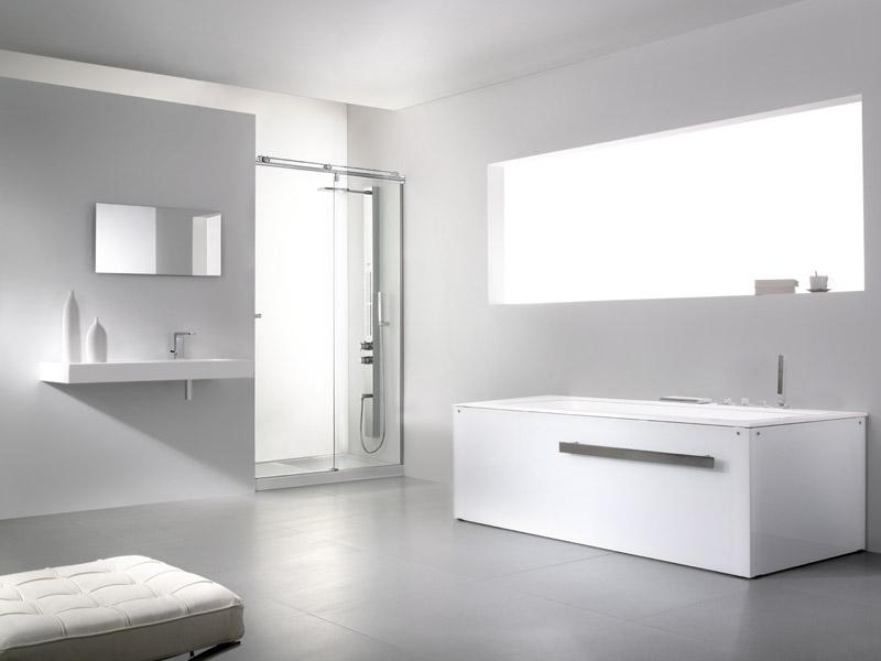 Koupelna - expozice 37