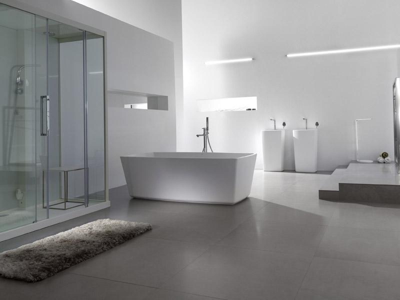 Koupelna - expozice 39