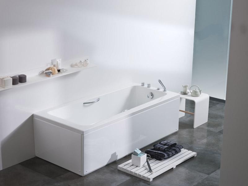 Koupelna - expozice 42