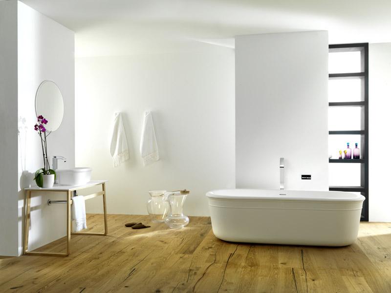 Koupelna - expozice 43
