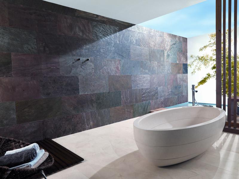 Koupelna - expozice 45