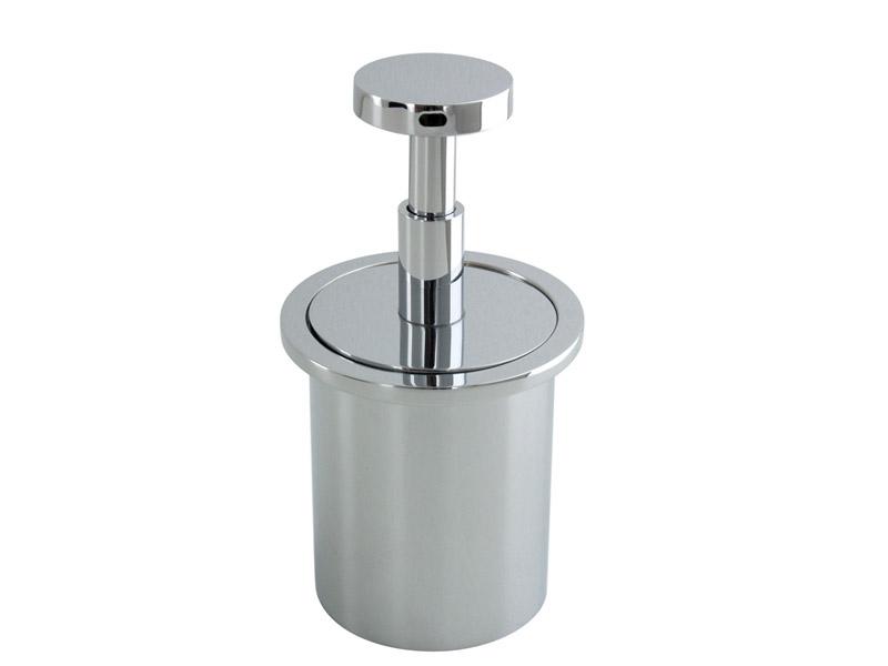 Nástěnný dávkovač tekutého mýdla Mood