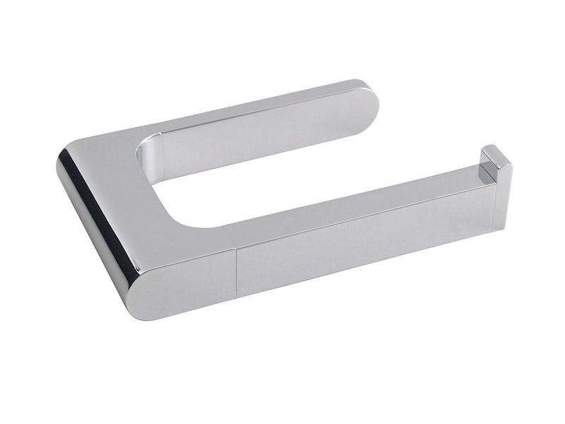 Držák na toaletni papír Forma