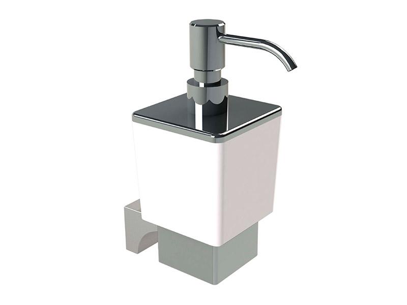 Nástěnný dávkovač tekutého mýdla Arquitect