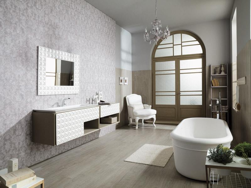 Koupelna - expozice 51