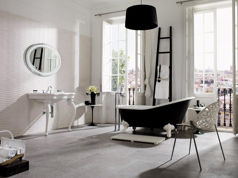 Koupelna - expozice 52