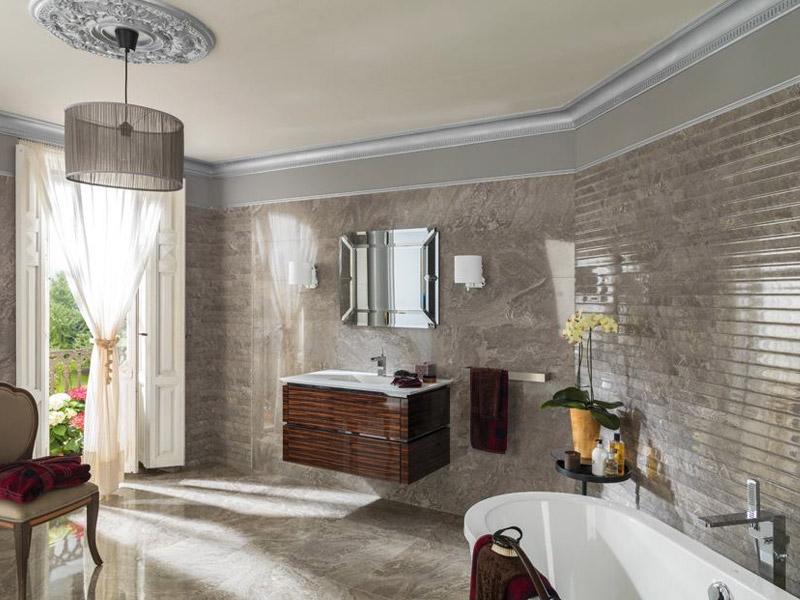 Koupelna - expozice 57