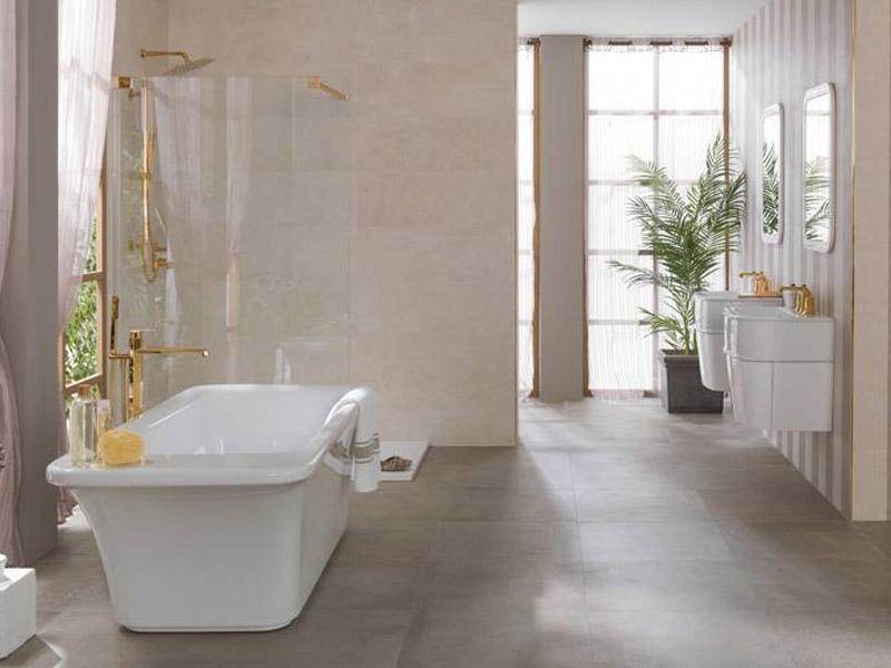 Koupelna - expozice 62