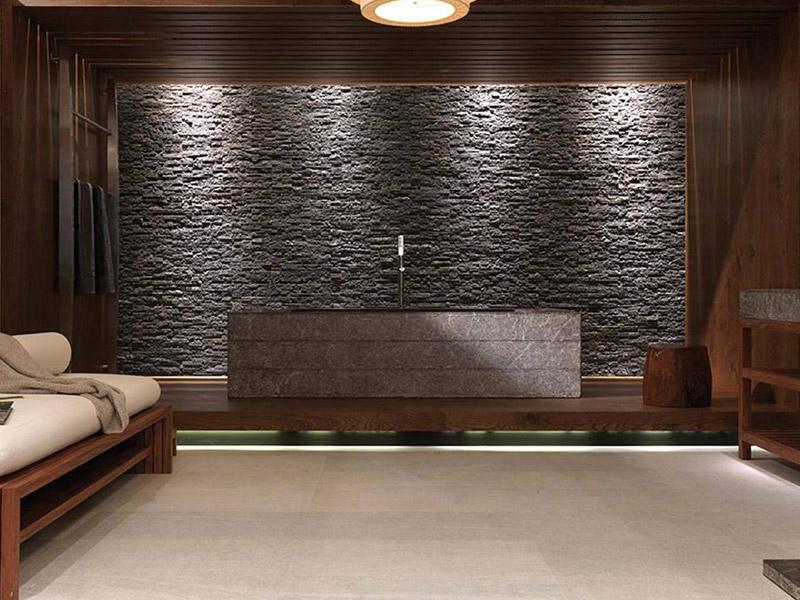 Koupelna - expozice 64