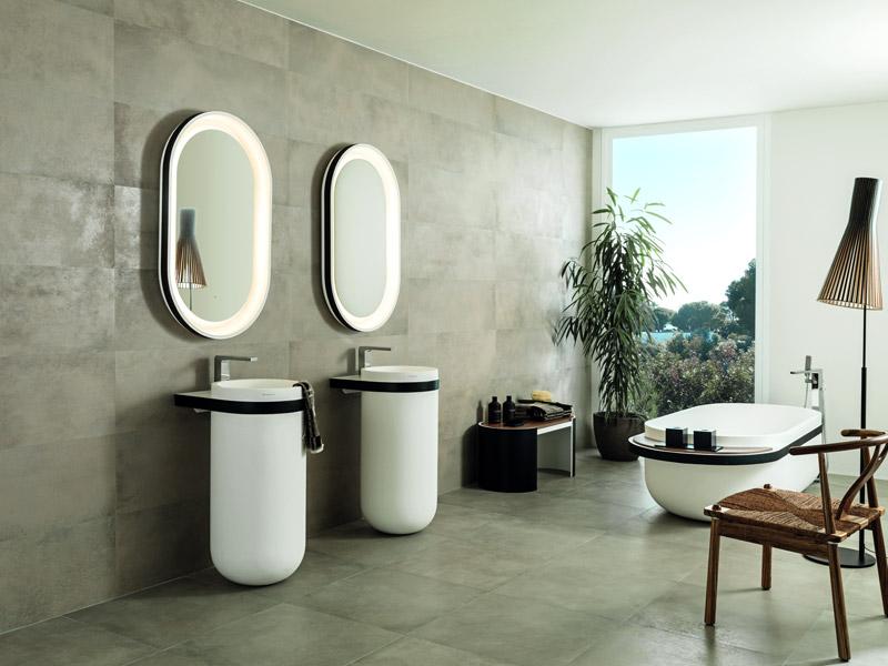 Koupelna - expozice 66