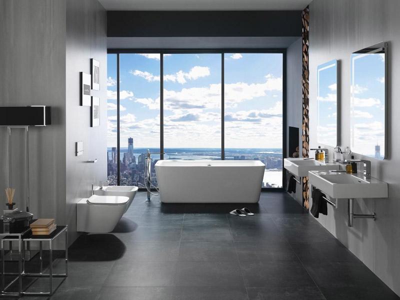 Koupelna - expozice 73