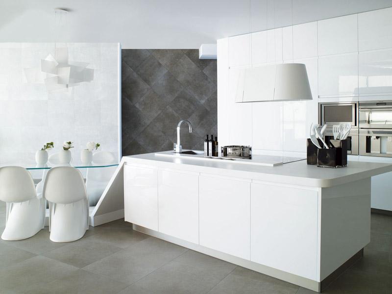 Kuchyně G575