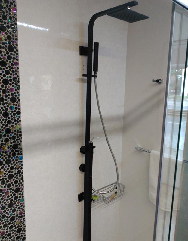Sprchový panel River