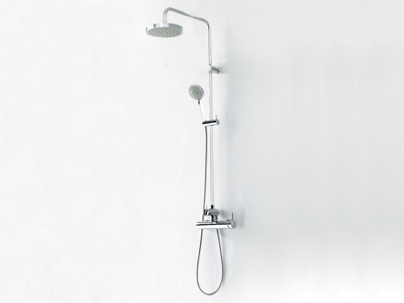 Shower column Smart