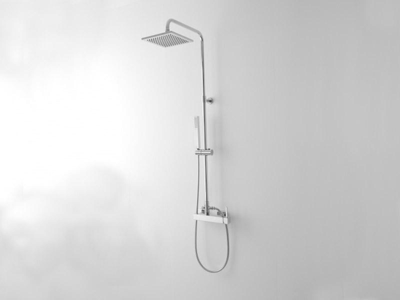 Sprchový panel Icon