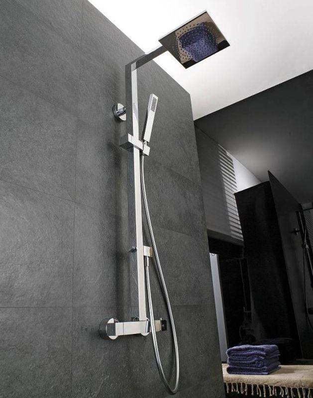 Sprchový panel Nap