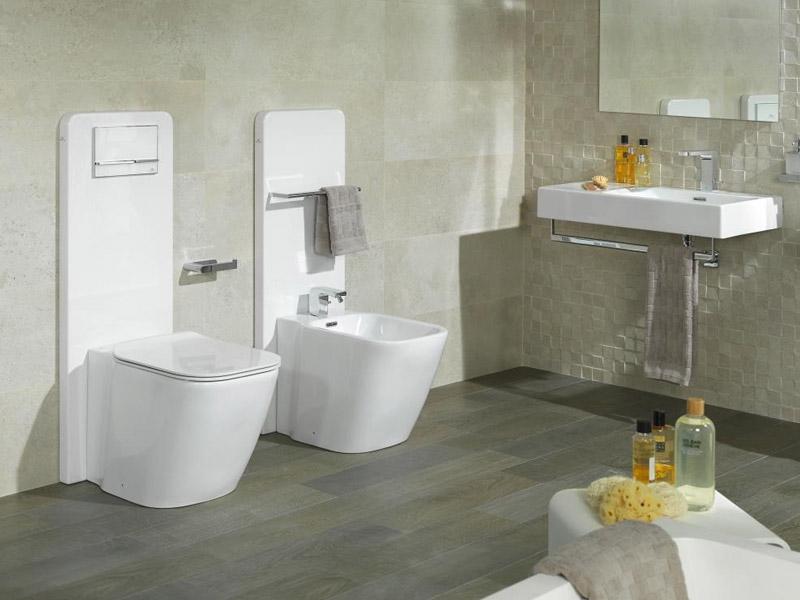 WC Essence C