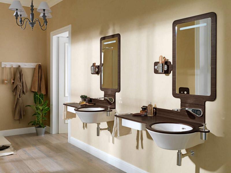 Koupelna - expozice 79